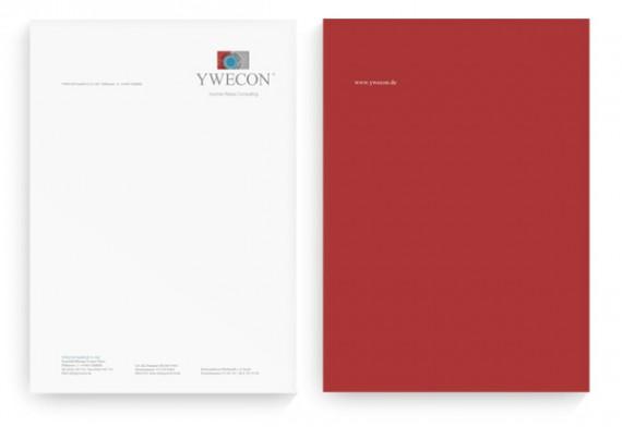 Briefpapier Design Inspiration 2014 (48)