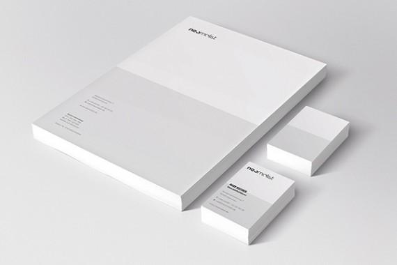 Briefpapier Design Inspiration 2014 (5)