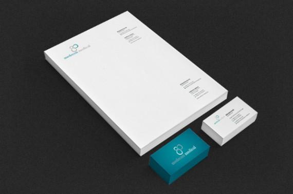 Briefpapier Design Inspiration 2014 (50)