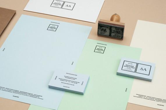 Briefpapier Design Inspiration 2014 (9)