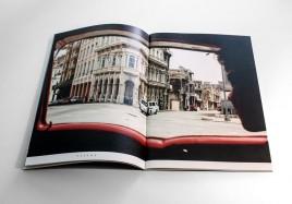 USA – Seychellen – Cuba – Südafrika. Ein Fotobuchreihe