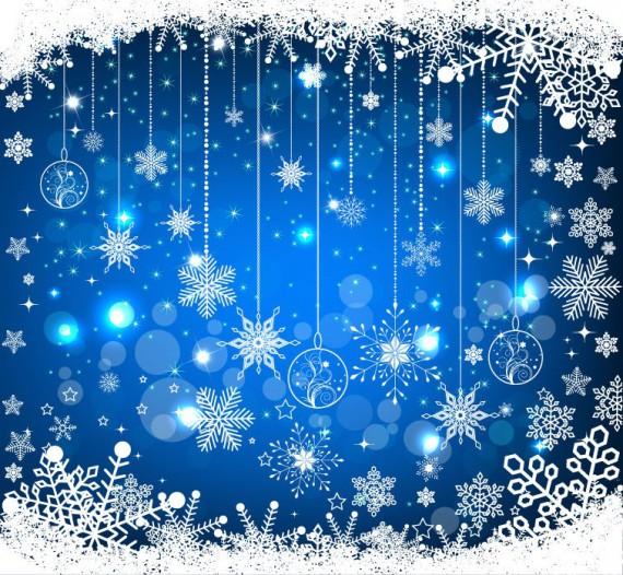 Weihnachtskarten Design Template Vorlagen (10)