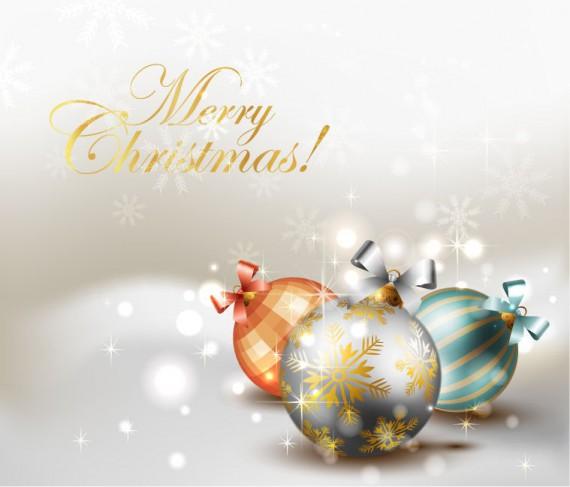 Weihnachtskarten Design Template Vorlagen (14)