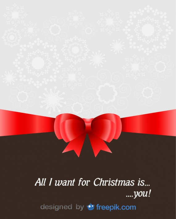 Weihnachtskarten Design Template Vorlagen (19)