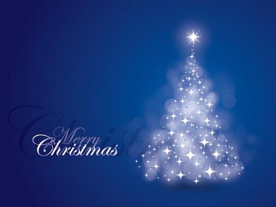 Weihnachtskarten Design Template Vorlagen (30)