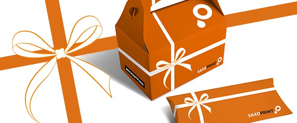 Tutorial: Individuell verpackt! Weihnachtliche Verpackungen in InDesign und Photoshop erstellen