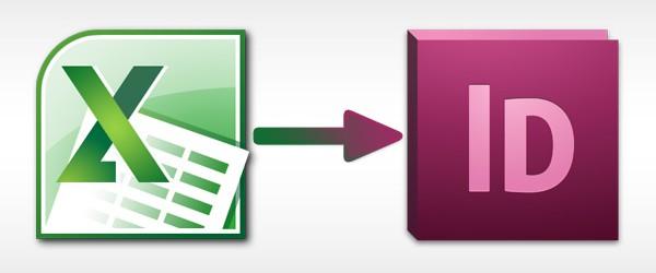 Tutorial Die Datenzusammenführung Mit Indesign Saxoprint Blog