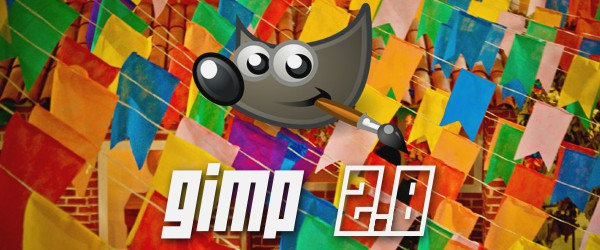 Tutorial: Farbe ändern leicht gemacht mit GIMP