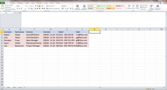 Tutorial Datenzusammenführung InDesign (1)