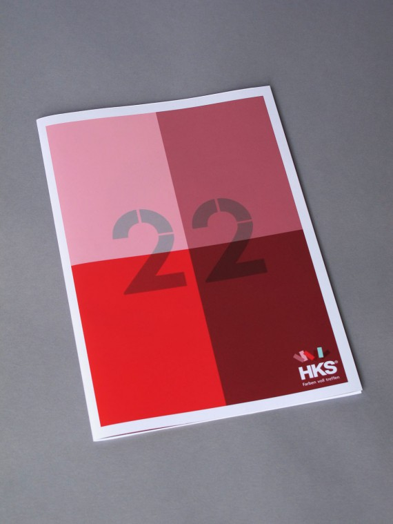 HKS Colourmatch 22 (2)