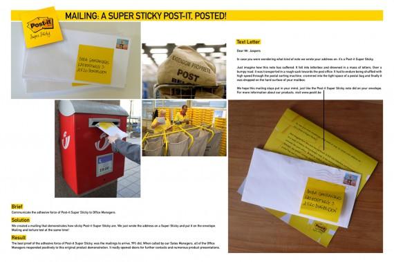mailing beispiele vorlagen (6)