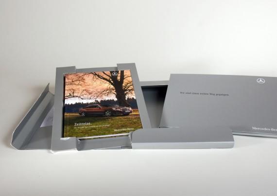 Design werbeagentur studio for communication and design - Inspirationen F 252 R Ein Direktmailing Im Jahr 2014 187 Saxoprint Blog
