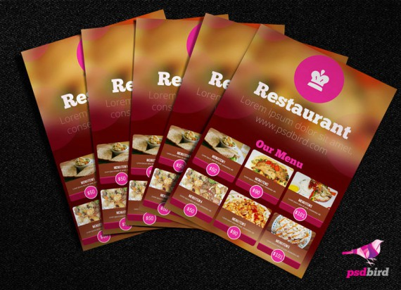 Indian Restaurants In Albany For Delivery