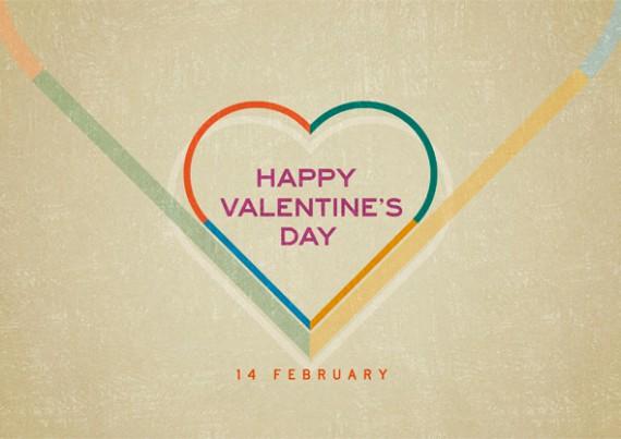 Valentinstag Karte Idee (4)