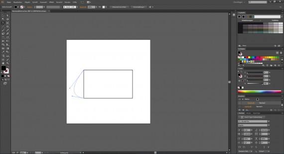 Illustrator Creative Cloud Update 2014 (12)