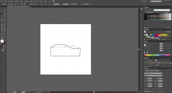 Illustrator Creative Cloud Update 2014 (13)