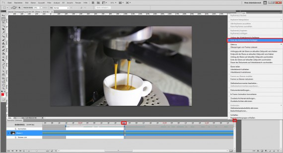 Tutorial Cinemagraph GIF (3)