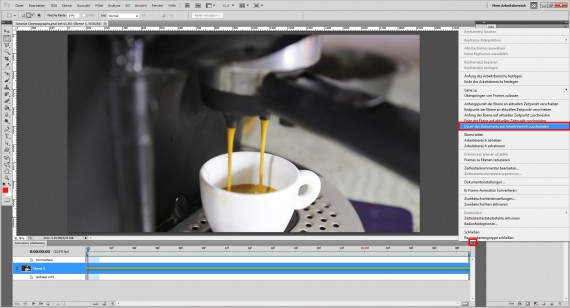 Tutorial Cinemagraph GIF (4)