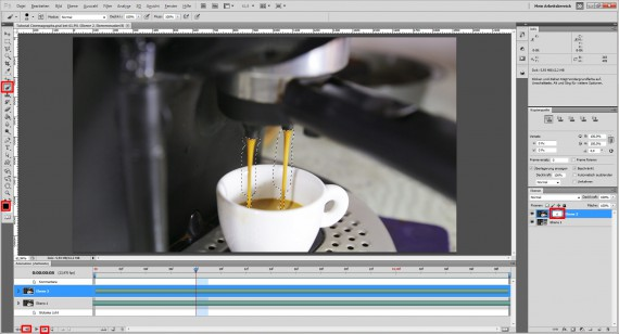 Tutorial Cinemagraph GIF (5)