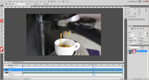 Tutorial Cinemagraph GIF (6)