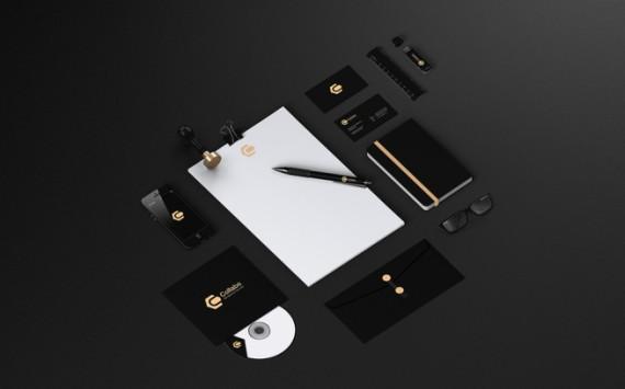 Beispiele und Inspirationen für Corporate Design (13)