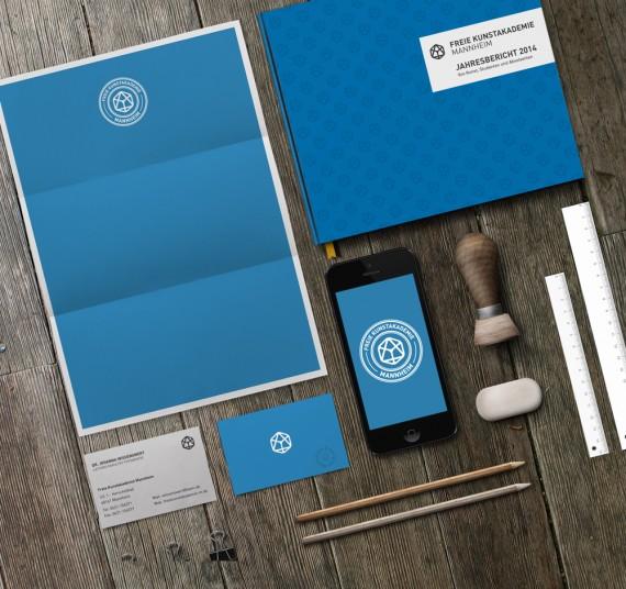 Beispiele und Inspirationen für Corporate Design (15)