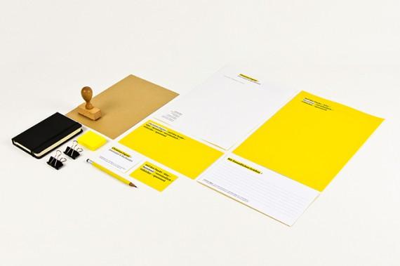 Beispiele und Inspirationen für Corporate Design (18)