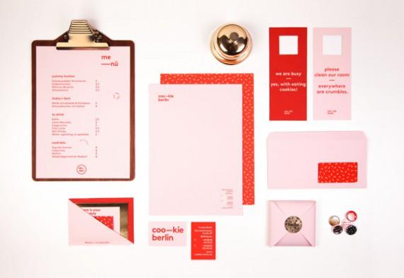Beispiele und Inspirationen für Corporate Design (20)
