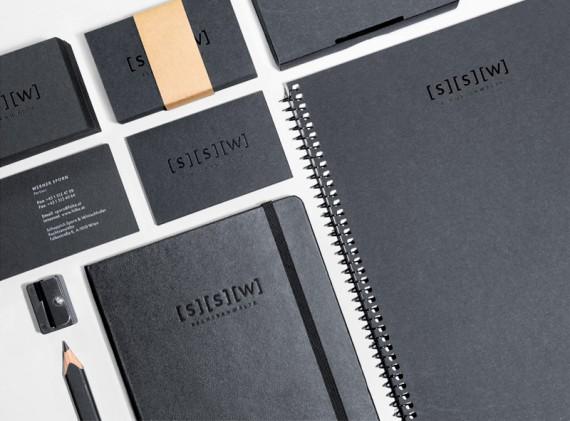 Beispiele und Inspirationen für Corporate Design (22)
