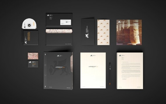 Beispiele und Inspirationen für Corporate Design (24)