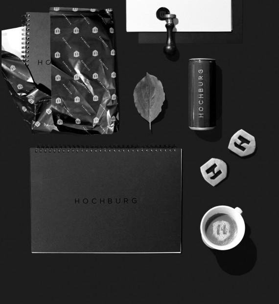 beispiele und inspiration zum neuen corporate design