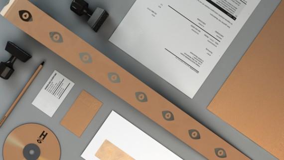 Beispiele und Inspirationen für Corporate Design (27)