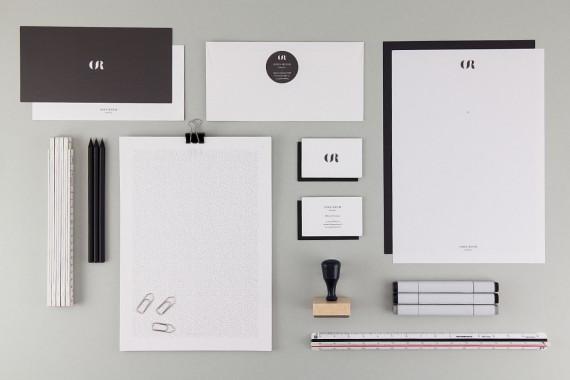 Beispiele und Inspirationen für Corporate Design (28)
