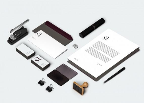 Beispiele und Inspirationen für Corporate Design (30)