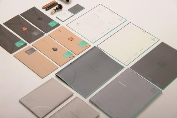 Beispiele und Inspirationen für Corporate Design (32)