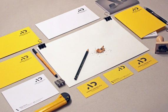 Beispiele und Inspirationen für Corporate Design (35)