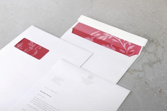 Beispiele und Inspirationen für Corporate Design (40)
