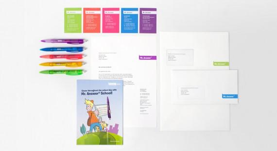 Beispiele und Inspirationen für Corporate Design (42)