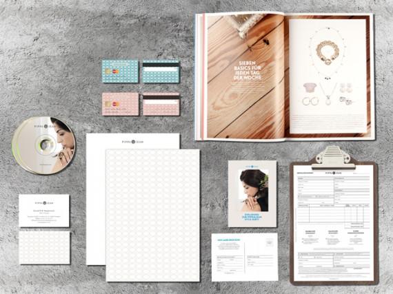 Beispiele und Inspirationen für Corporate Design (45)