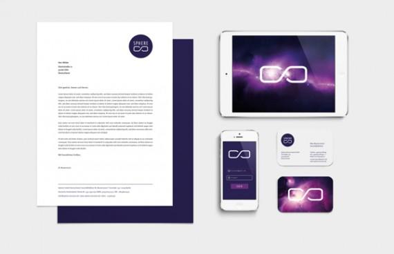 Beispiele und Inspirationen für Corporate Design (46)