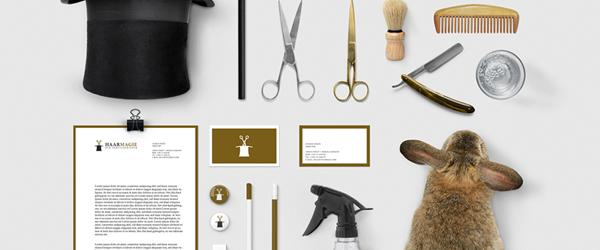 Corporate Design – der Schlüssel zu einem einheitlichen Erscheinungsbild