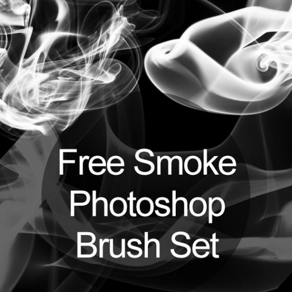 Photoshop PSD Pinsel kostenlos erstellen (8)