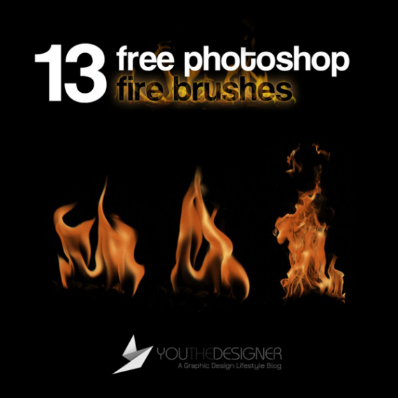 Photoshop PSD Pinsel kostenlos erstellen (9)
