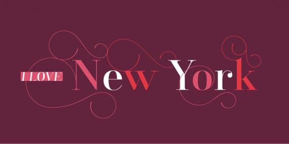 Defintion von Ligaturen in der Typografie (20)