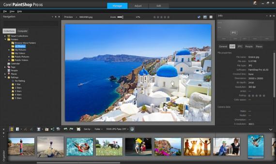 Creative Cloud Photoshop Alternative Windows