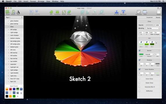 Hilfreiche Alternative Zu Adobe Photoshop Cc Gesucht