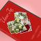 DVD Cover Hochzeit (1)