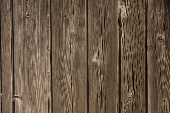 Holzdielen textur  50 Texturen kostenlos zum Download » SAXOPRINT Blog