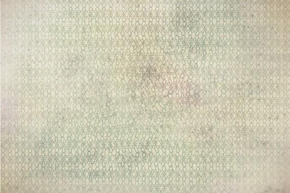freie Texturen online (29)