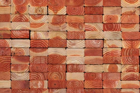 freie Texturen onilen nahtlos machen (49)